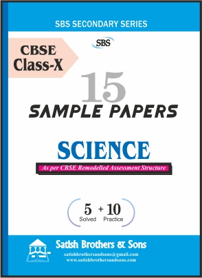 science 15